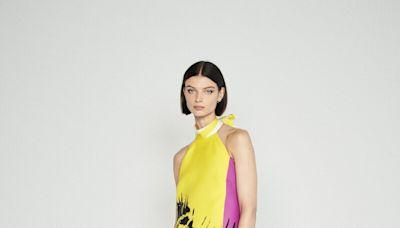 2022春夏巴黎時裝週|簡約大勢來臨,盤點Dior、LV、愛馬仕、Chanel…十大品牌新包報到