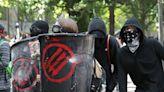 安提法成員槍殺波特蘭男子 市政府被告不作為