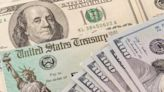New stimulus plan will issue two $1,000 checks over the next two years
