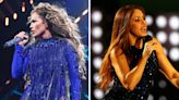 Jennifer Lopez and Shakira's Super Bowl Halftime Show Marks a Major Change. Here's Why—and What to Expect
