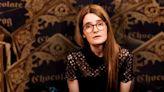 Harry Potter: Hogwarts Tournament Of Houses Reveals Celebrity Guests