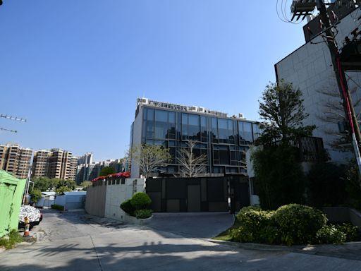 尚悅‧天城洋房3018萬售出 呎價逾1.7萬