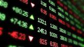 盈餘:志聯(2024)股價遭警示,自結3月份稅後純益1500萬元,單月EPS 0.15元_富聯網