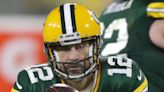 Aaron Rodgers declined Packers' contract extension offer