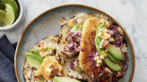 Get $100 off Gobble, a meal delivery kit with dinners that cook in 15 minutes or less