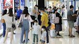 中國錄得13宗肺炎本土感染 江蘇佔12宗