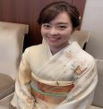 日本桌球 石川佳純