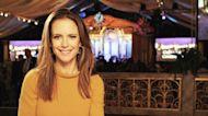 How Kelly Preston's Scientologist Beliefs Affect Her Funeral Services