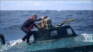 USA schicken zusätzliche Kriegsschiffe in die Karibik