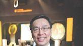 成霖創辦人歐陽明辭世 享年70歲 - A14 產業.地方 - 20211026 - 工商時報