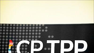為加入CPTPP解套》我將與日磋商 福島五縣食品解決方案
