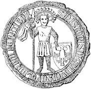 Mieszko I, Duke of Cieszyn