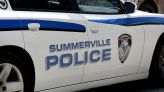 Authorities identify victim, suspect in Summerville mobile home shooting