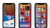 果粉快更新!蘋果釋出iOS 14.5.1 與3大系統新版修補安全性漏洞 - 自由電子報 3C科技