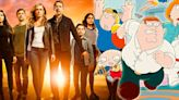 From Manifest to Brooklyn Nine-Nine, 7 TV Series That Survived Cancellation