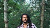 Whitehead's 'Harlem Shuffle' among Kirkus Prize nominees