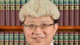 上訴庭副庭長林文瀚獲委任終審法院常任法官