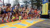 Boston Marathon 2021: Free live stream, TV channel, schedule, start time, how to watch