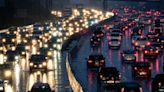 Studies are increasingly clear: Uber and Lyft congest cities