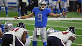 Rams Safety Reacts To The Trade For Matthew Stafford