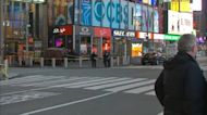 Times Square shooting renews calls for change to end violence in city