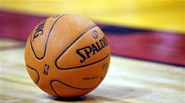 快艇雷納德太陽保羅 NBA西區冠軍賽持續缺陣