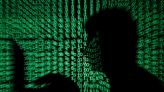 Ransomware attacks on the rise even as cyber insurers scale back