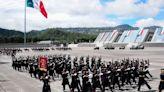 Desfile Militar 2021: todo lo que debes saber