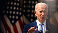 What Joe Biden has said about bipartisanship