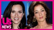 Hilarie Burton Cries Over 'OTH' Experience: Moira Kelly 'Saved My Life'
