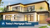 Today's Mortgage Rates -- November 19, 2020: The 30-Year Is Down Once Again | The Motley Fool