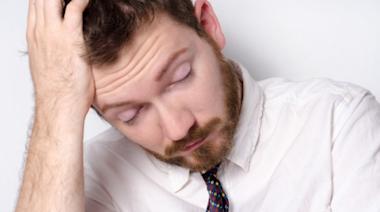 台灣每年250萬人長期失眠!睡眠專家:8個幫助睡眠的好習慣