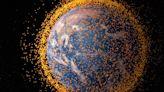 Wozniak's Space Startup Reveals Its Mission