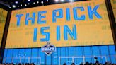 Updated 2021 NFL draft order: Where Chargers currently stand