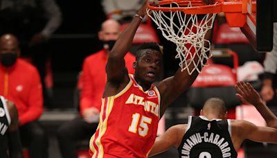 NBA GPP Pivots: 5/3