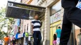 U.S. insurers eye Legionnaires' disease safeguards as buildings re-open from pandemic shutdowns