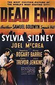 Dead End (1937 film) - Wikipedia