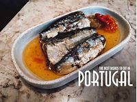 Portuguese Food: 25 Dishes to Try in Portugal | Will Fly for Food