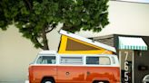 This site is like Airbnb for RVs, making it easy to take a road trip for under $150 a night