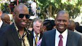 Zweli Mkhize's son responds to SIU's Digital Vibes probe
