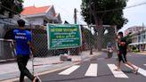 越南解封!工業區勞工集體返鄉 恐引發缺工問題
