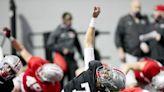BuckeyeGrove - ESPN Football Power Index ranks Ohio State No. 5 for 2021 season
