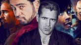 The 7 Most Underrated Colin Farrell Performances