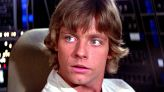 Luke Skywalker Didn't Have The Most Screen Time In The Skywalker Saga By A Large Margin
