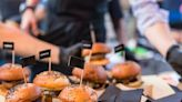 The Best Food Festival in Every State | Eat This Not That