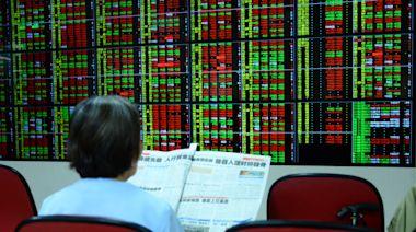股市攻略》貨櫃及散裝相互爭輝 成為台股盤面最強主流類股