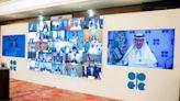 OPEC與俄羅斯等23產油國達成協議 5月起日減產970萬桶