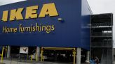 Ikea warns supply chain disruptions are likely to last into 2022