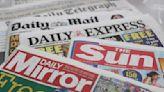 紳士大哥:專做假新聞的英國最受歡迎報紙 - *CUP