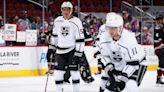 Los Angeles Kings: 2021-22 NHL Season Preview
